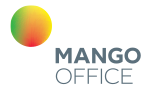 Mango-Office